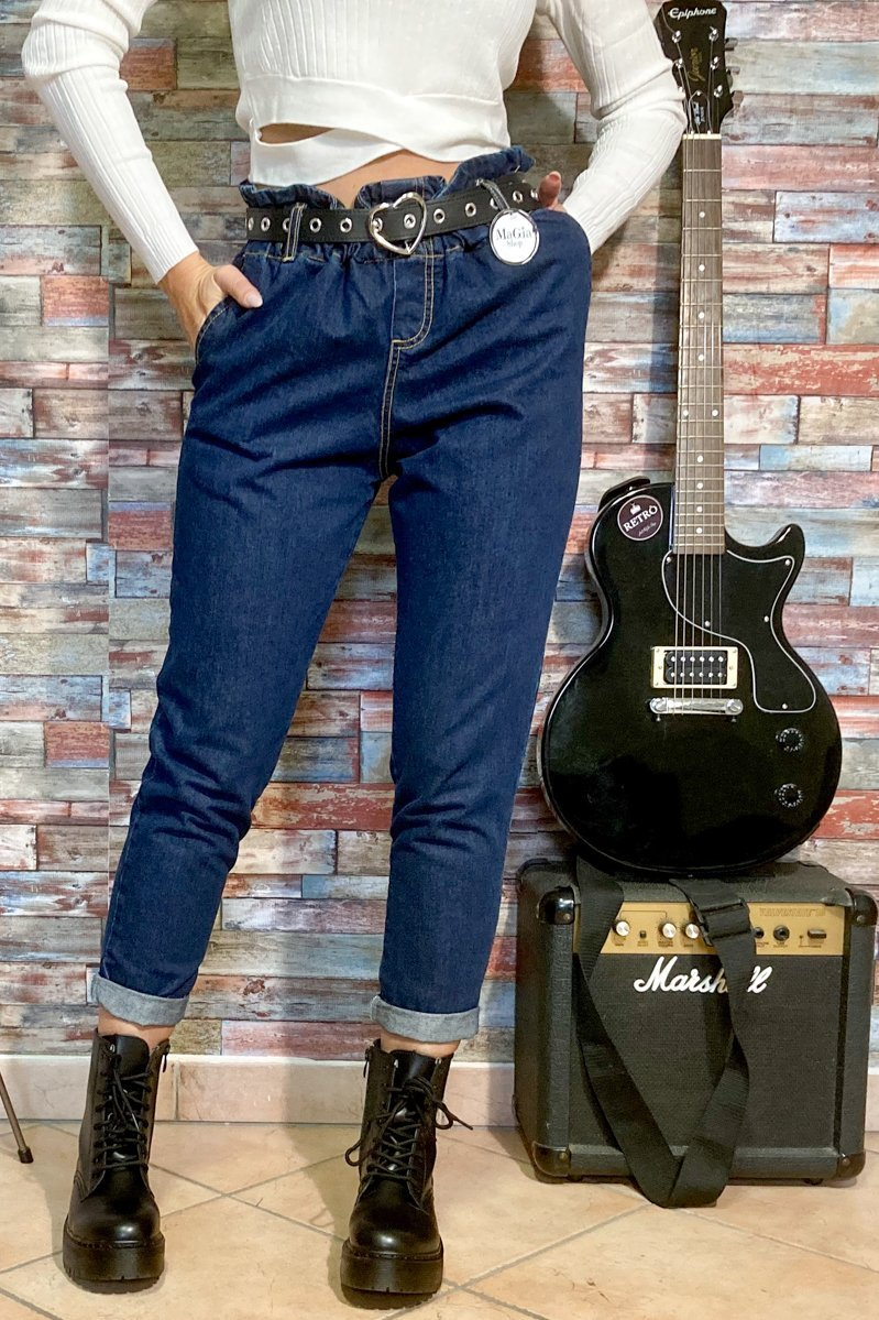 Jeans NEW JERSEY