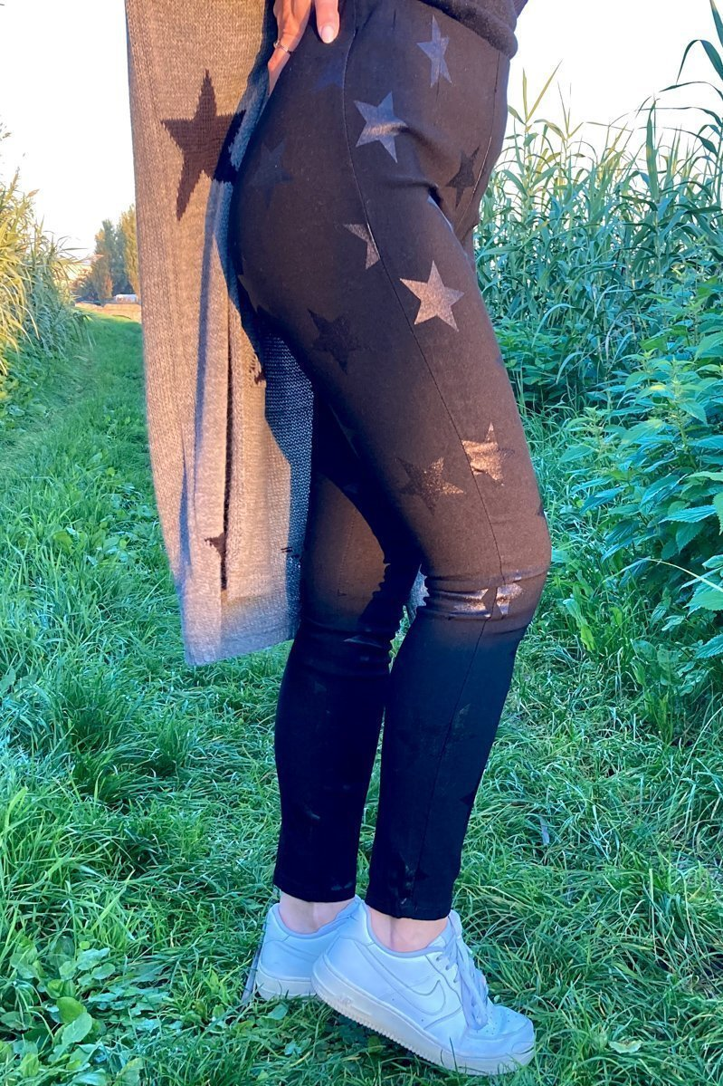 Leggings STELLE